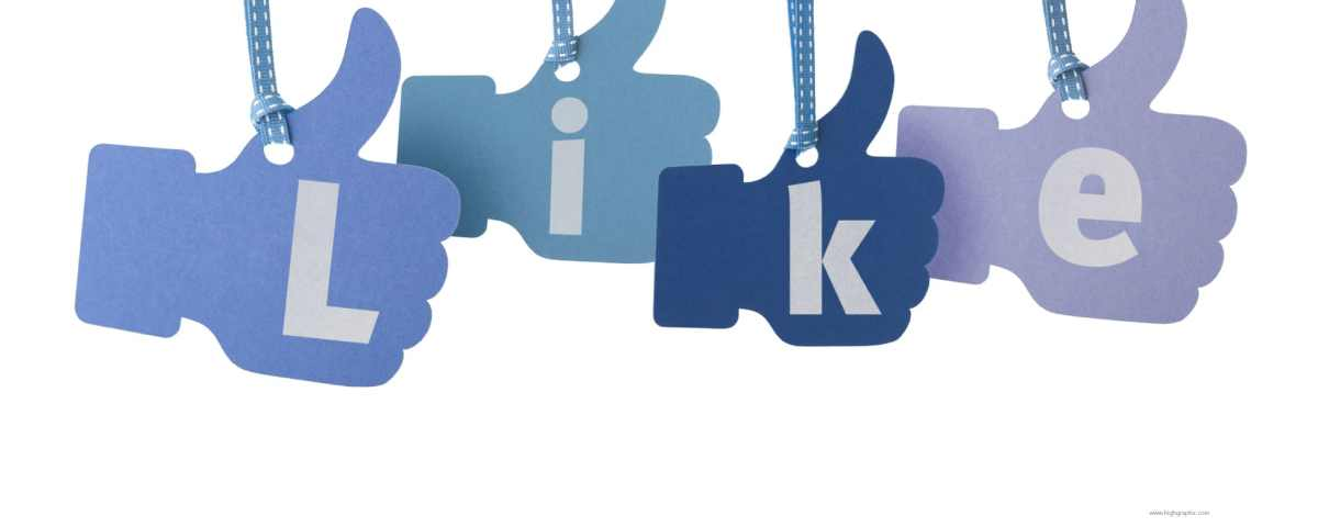 increase facebook page likes free