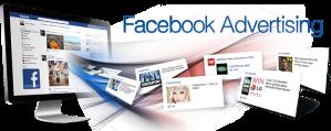 facebook for business marketing