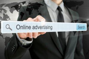 online-advertising-digital-marketing-skills