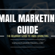 How To Start Email Marketing | Free Email Marketing Guide For Beginners
