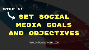 SOCIAL MEDIA MARKETING STRATEGY STEP (1)