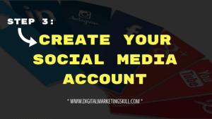 SOCIAL MEDIA MARKETING STRATEGY STEP (3)