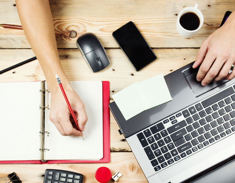 Freelancing _ Online Jobs For Students In Nigeria