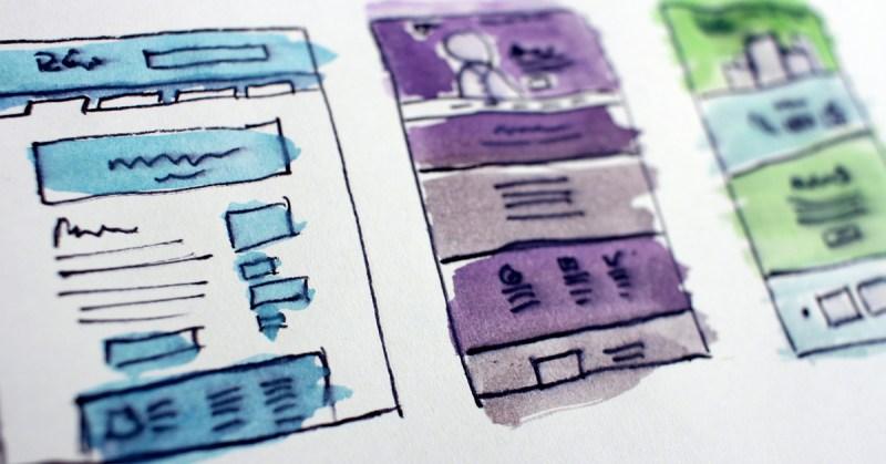 Website Design & Development by Digital Marque