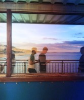 Pokémon Go: Are You Addicted?, photographer: Mahmut Bolat, models: Boscombe Pier visitors
