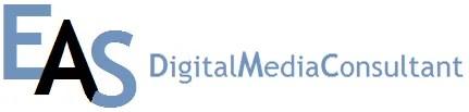Digital Media Consultant