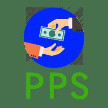 PPS copy(1)
