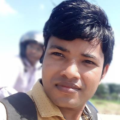 Sonu Vyas