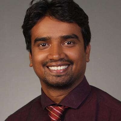 Virendra Shekhar