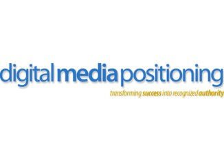 Digital Media Positioning