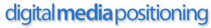 Digital Media Positioning