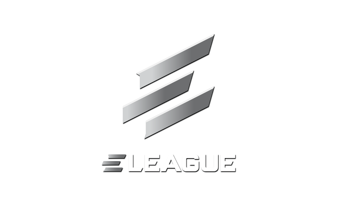 ELeague Puts Up 300000 Prize Pool For Overwatch