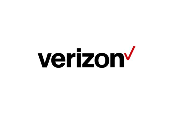 Verizon & Pop Extend Distribution Deal
