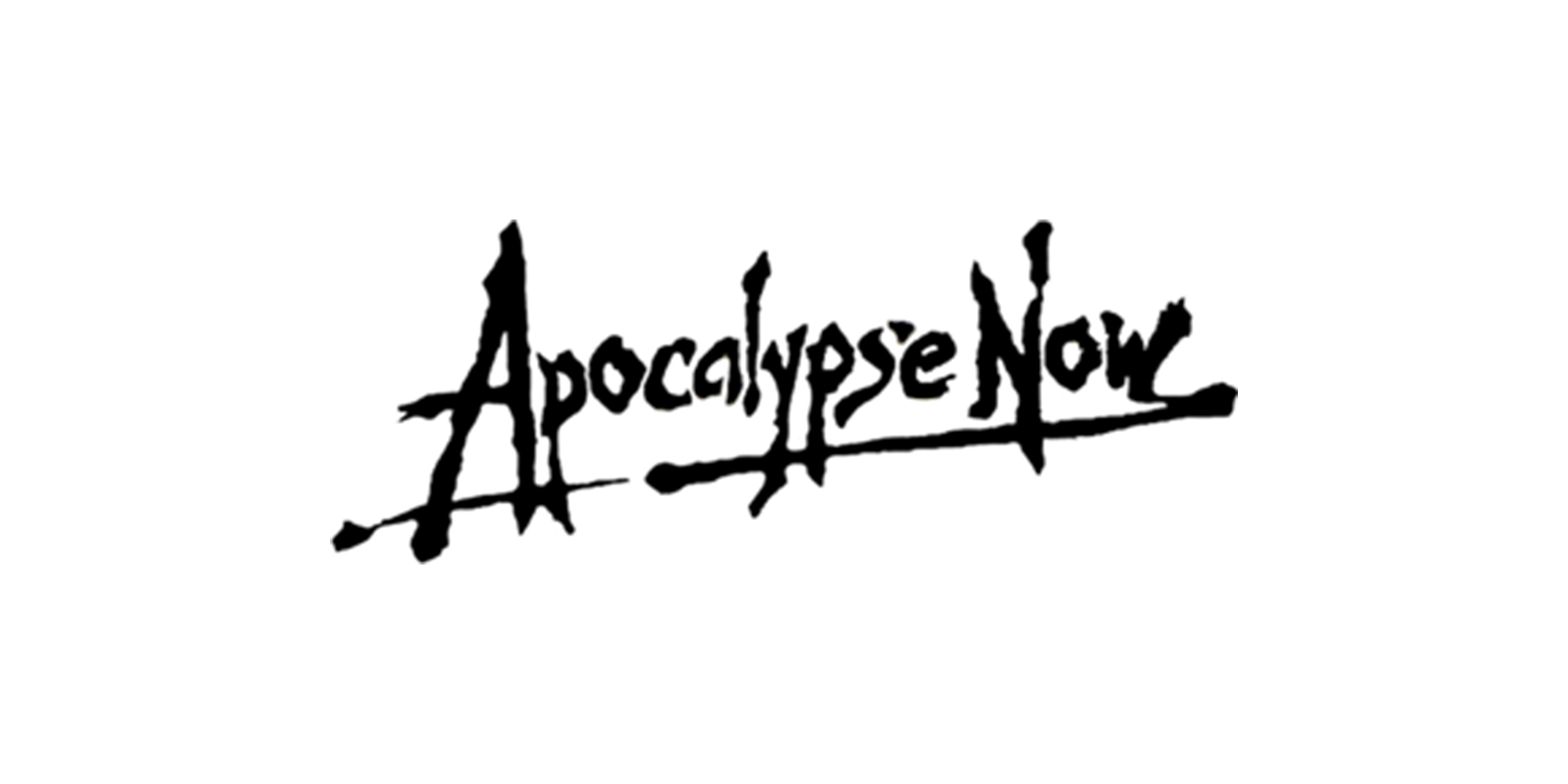 Apocalypse Now Is Finally Going To Get A Video Game