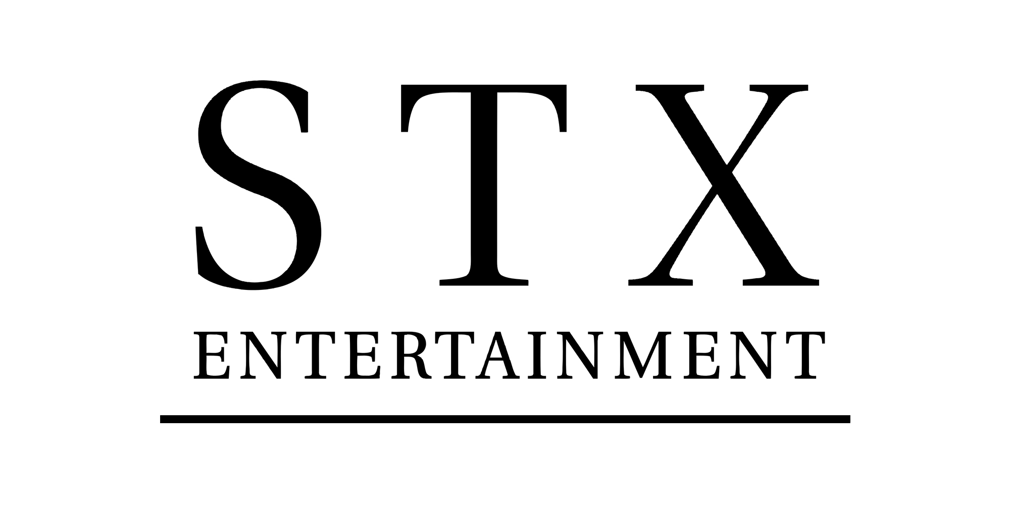 STX Entertainment Teams With Google To Introduce, And