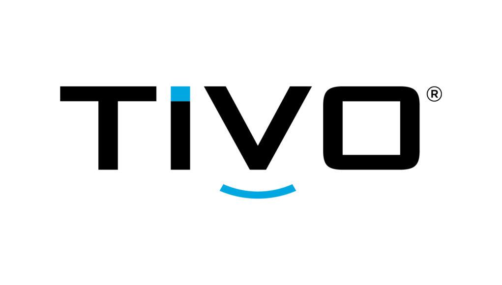 TiVo Sues Comcast Again, Alleging Operator's X1 Infringes