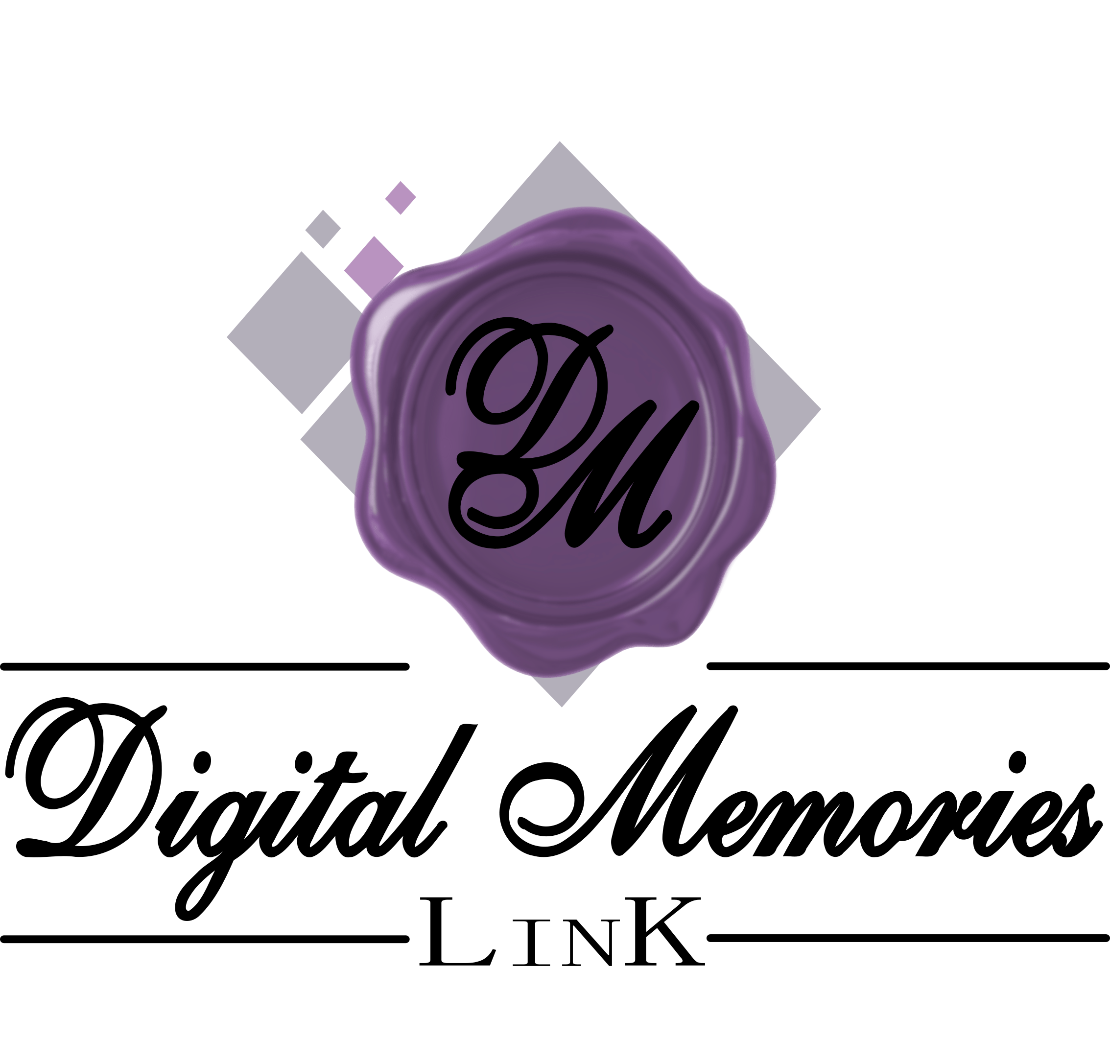 Digital Memories LinK