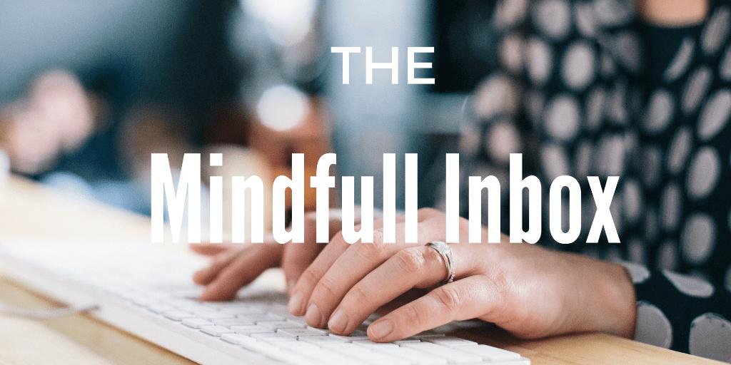 Mindfull Inbox