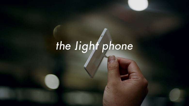 Light Phone