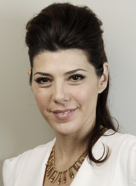 Digitalminxcom  Actresses  Marisa Tomei