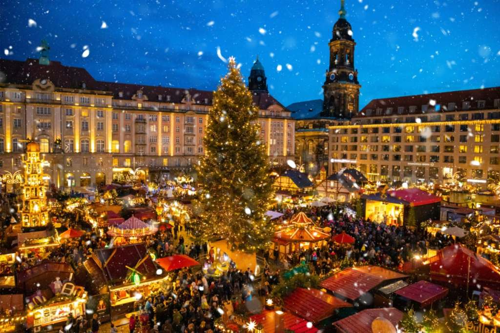 christmas-market-dresden