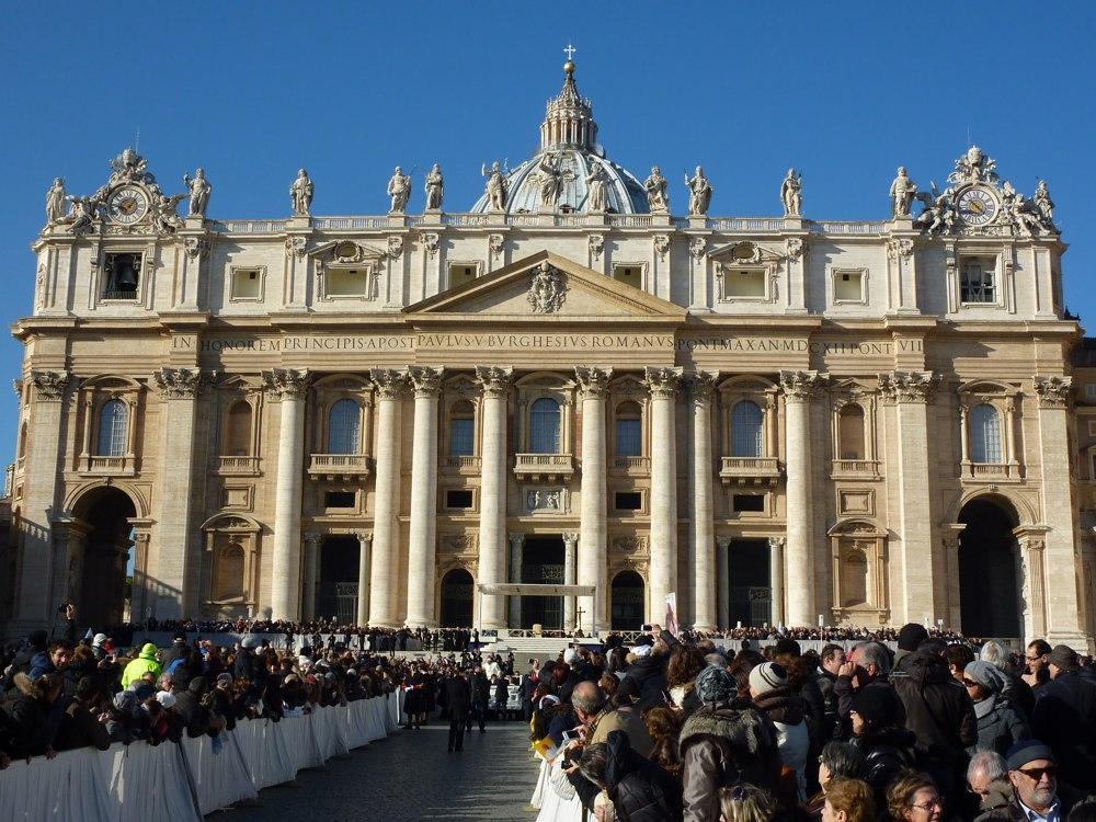 comunion-de-los-santos-vaticano