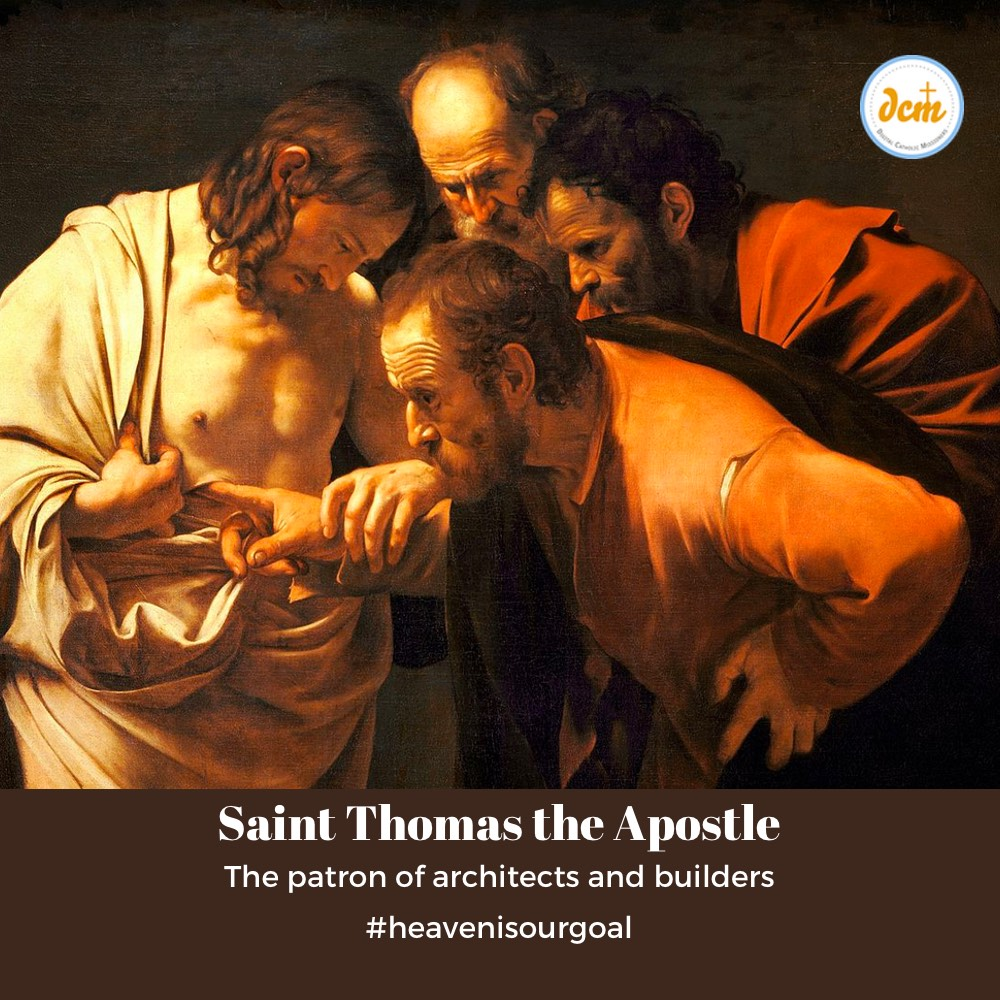 saint-thomas-apostle-1000x1000