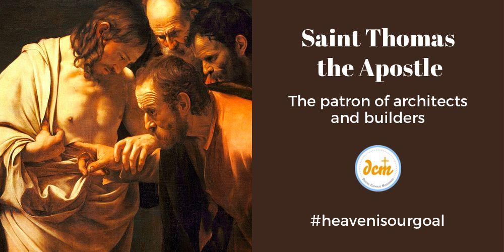 https://i0.wp.com/digitalmissioners.com/wp-content/uploads/2019/07/saint-thomas-apostle-1000x500.jpg?fit=1000%2C500&ssl=1