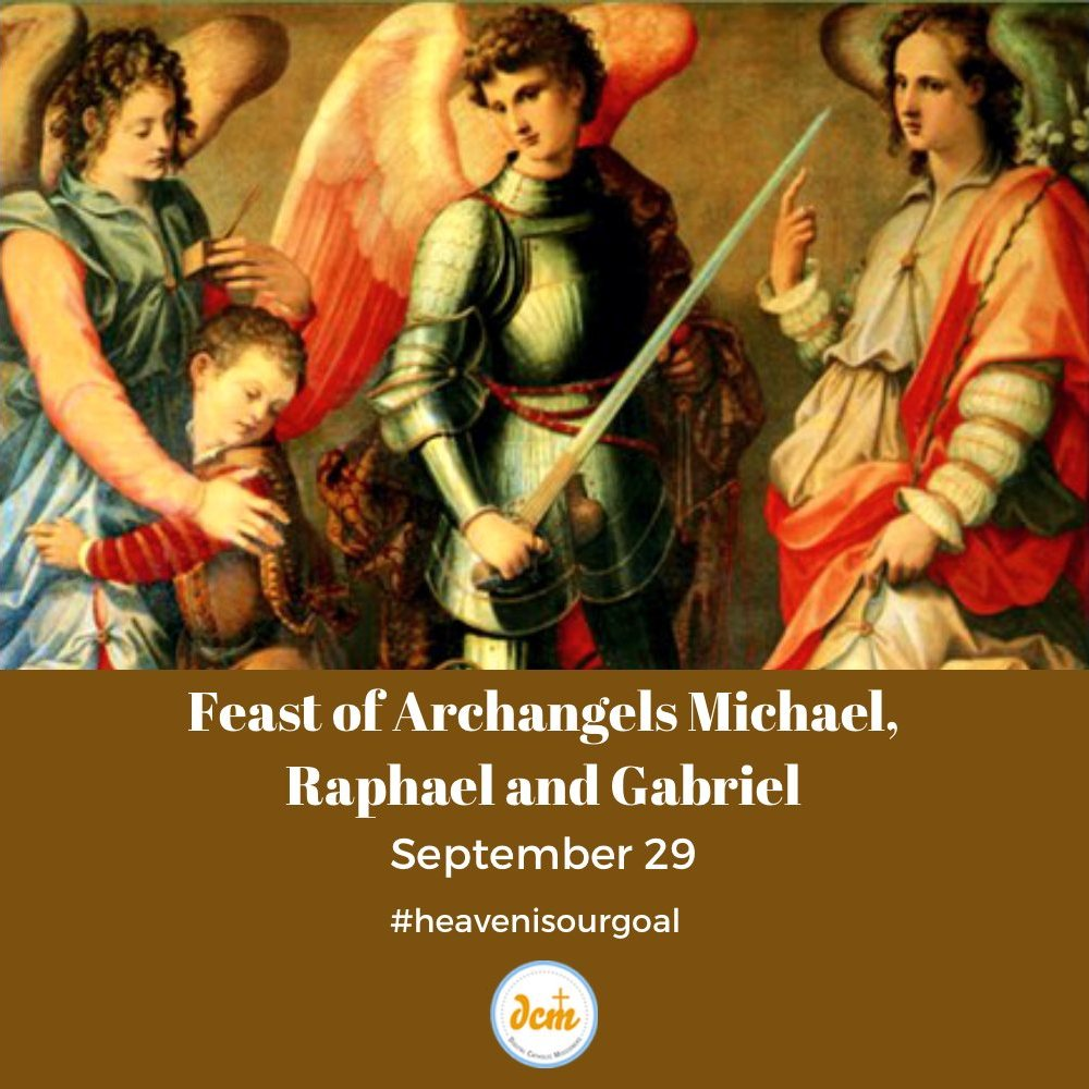feast-of-archangels-michael-raphael-gabriel-1000x1000