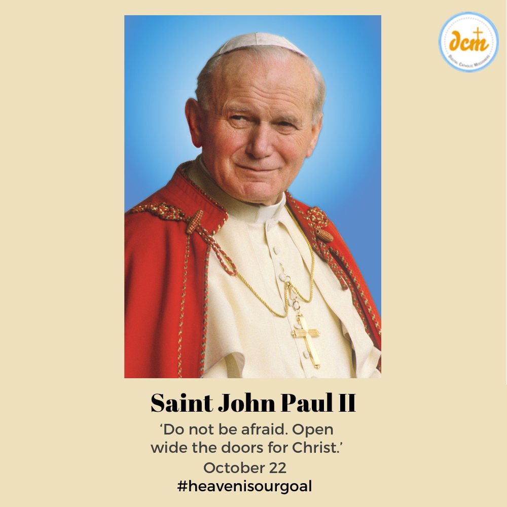 saint-john-paul-ii---1000x1000