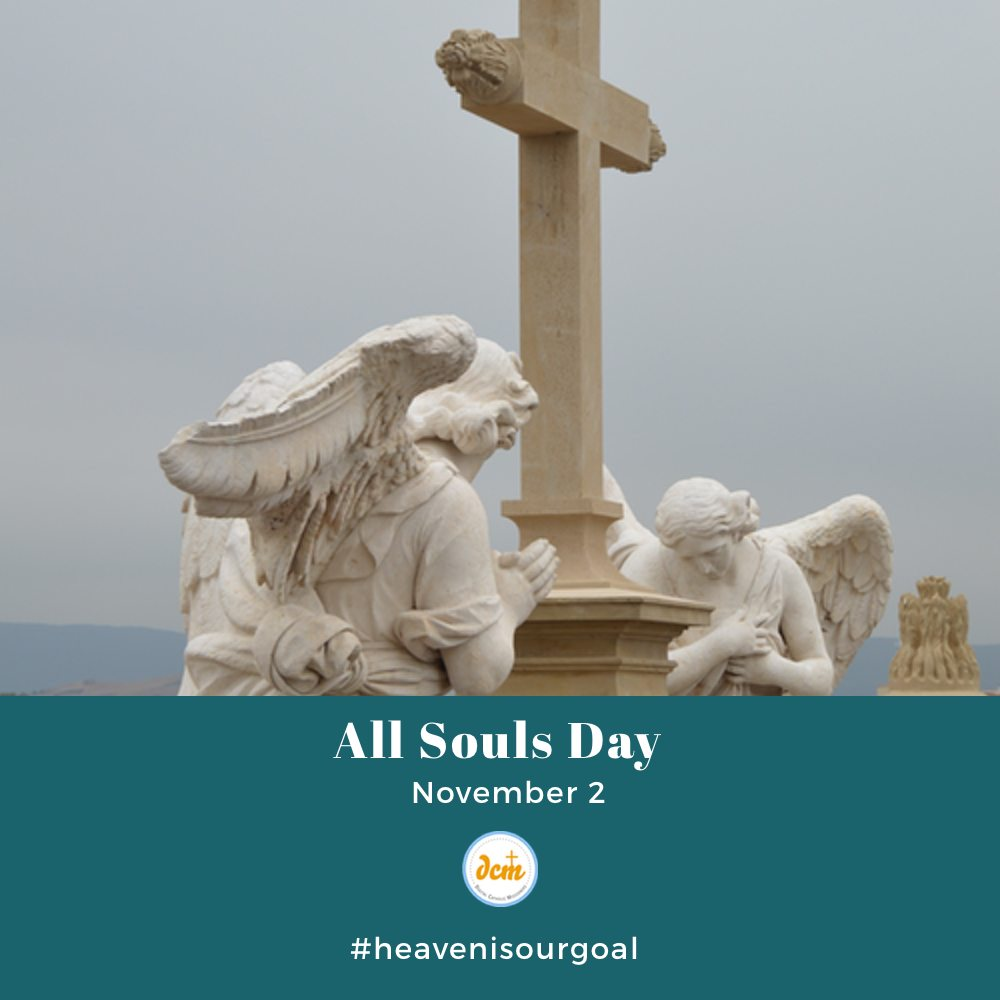 all-souls-day-instagram