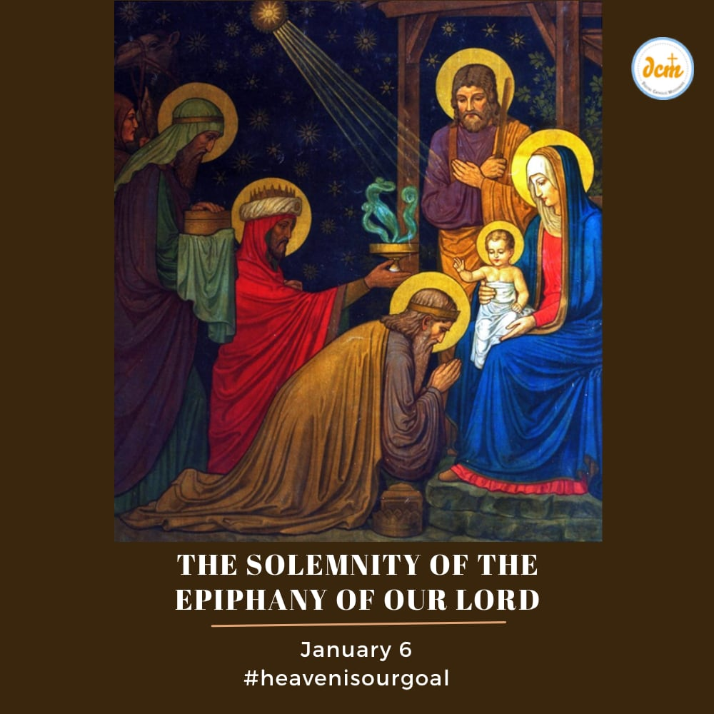 solemnity-of-epiphany-of-our-lord-1000x500