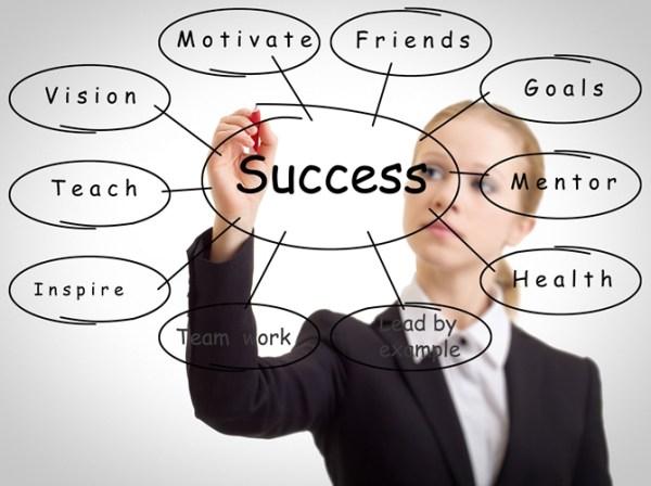 network-marketing-success