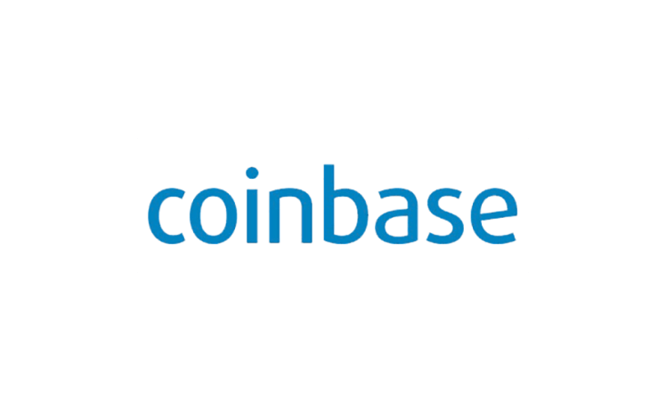 Coinbase cuts staffers in customer support, compliance ...
