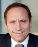 Christophe Aulnette - Président, Netgem International