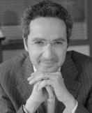 Steve Fiehl - Fondateur de CrossKnowledge