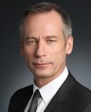 Thierry Jadot - Président Dentsu Aegis Network France, Benelux et Moyen Orient.