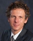 Gilles Babinet - European digital champion, auteur de « La Transformation Digitale »