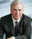 André-Jacques Auberton-Herve - Président d'honneur et fondateur de SOITEC, auteur « De l'audace ! l'industrie 4.0 levier de la réussite économique pour l'Europe »