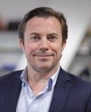 Christophe Bergeon - DG Fondateur de Zestmeup