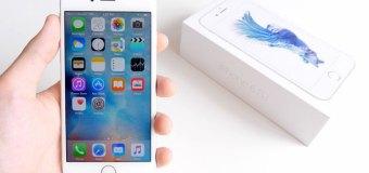 Koji iPhone je najbolji: koje su razlike između modela i koji je Phone najbolji