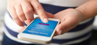 Koji su mobilni operateri u Hrvatskoj