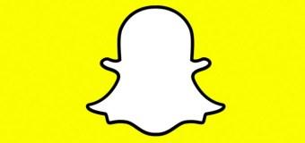 Snapchat ima više korisnika od Twittera