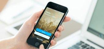Što je Twitter i kako ga koristiti