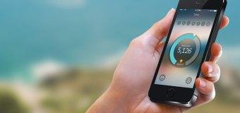 Top 6 najboljih aplikacija koje broje korake za iPhone