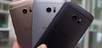HTC testira Desire 10 Lifestyle na AnTuTu benchmarku, poznate specifikacije