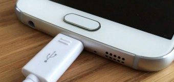 Korisni savjeti ako vam Android telefon brzo troši bateriju