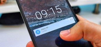Savjet: Kako promijeniti jezik na Androidu