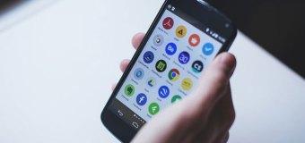Savjet: Kako mobitel očistiti od virusa