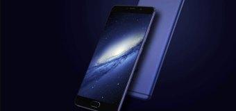 Elephone R9 reducira prostor između zaslona i kućišta na minimum